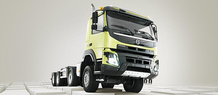 new-volvo-fmx-top