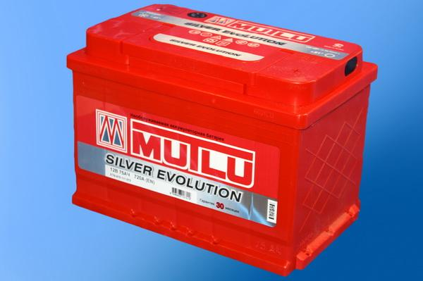 Akkumulyator-Mutlu-6CT-75-Evolution-RED-(o.p.)