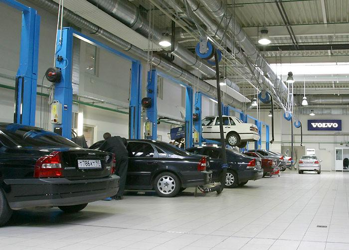 Плюсы и минусы подержанных Вольво - как правильно выбрать Volvo