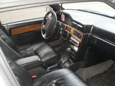 Volvo S960
