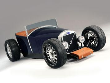 _Hot-Rod-Jakob-1