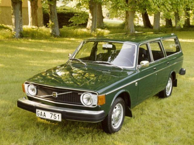 Volvo_144