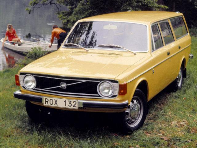 Volvo_145