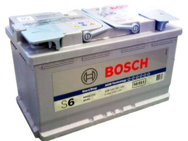 BOSCH-80-Ah-S6011-AGM-Start-Stop-800x600