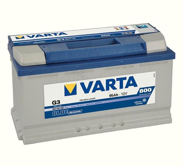 akumulator_varta_blue_dynamic_12v_95ah