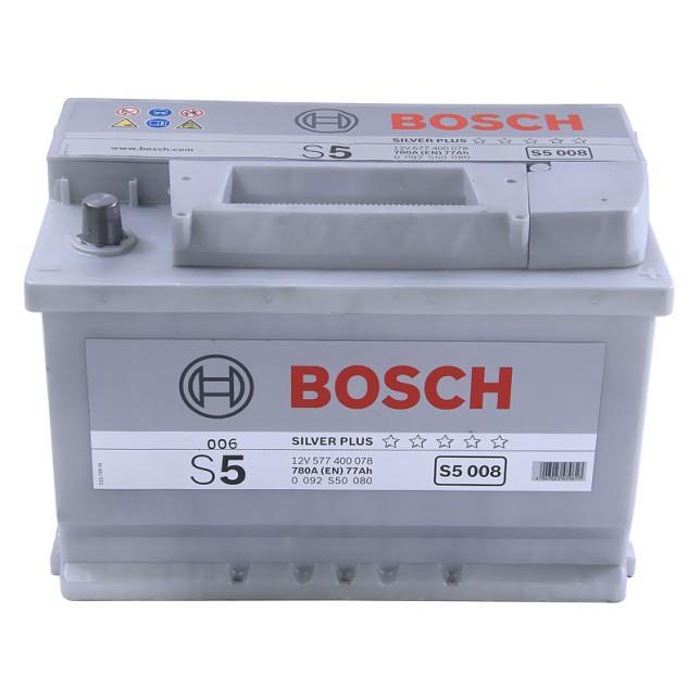 bosch-s5-008