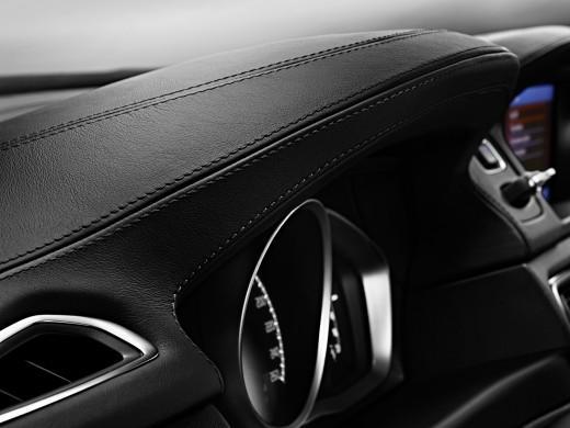 1__2014-Volvo-S80-6__520_390